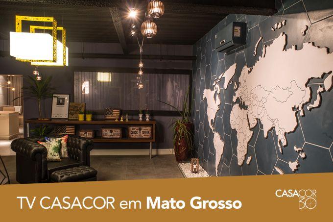 TV-CASA-COR-244-MATO-GROSSO-estudio-do-viajante-alexandria