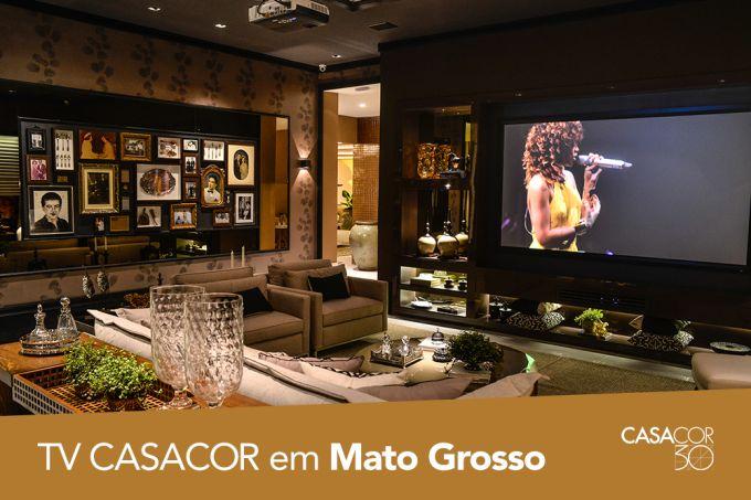 TV-CASA-COR-244-MATO-GROSSO-family-room-alexandria