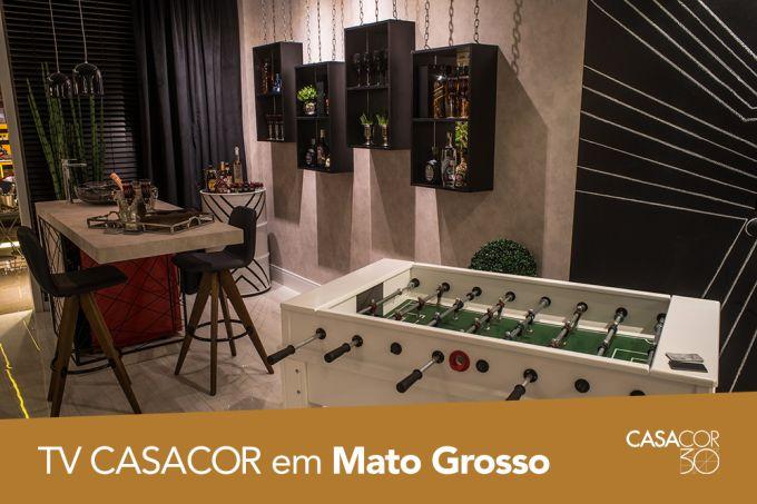 TV-CASA-COR-244-MATO-GROSSO-fim-de-tarde-alexandria