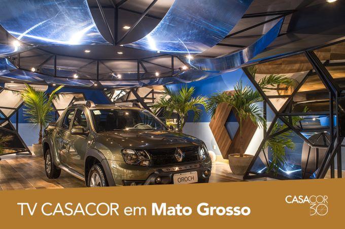 TV-CASA-COR-244-MATO-GROSSO-foyer-renault-alexandria