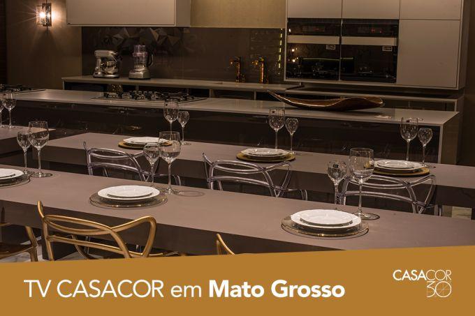 TV-CASA-COR-244-MATO-GROSSO-lapidário-gastronomico-alexandria