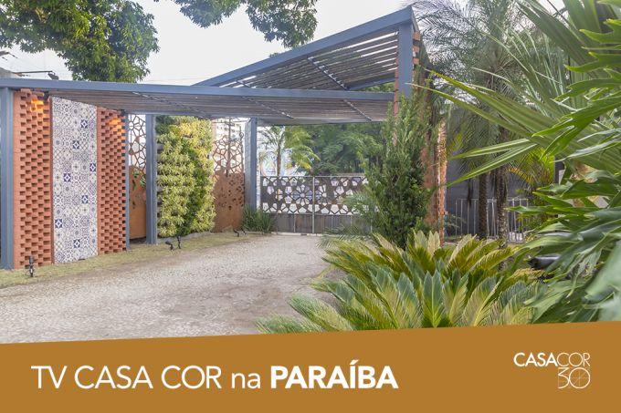 TV-CASA-COR-Paraiba-230-fachada-alexandria