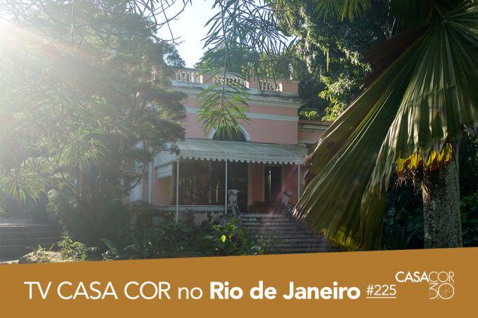 TV-CASA-COR-Rio-de-Janeiro-225-Alexandria