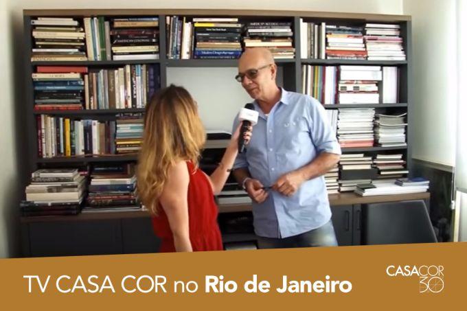 TV-CASA-COR-Rio-de-Janeiro-225-caco-borges-Alexandria