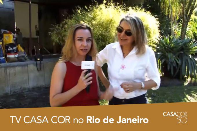 TV-CASA-COR-Rio-de-Janeiro-225-Marcia-muller-Alexandria