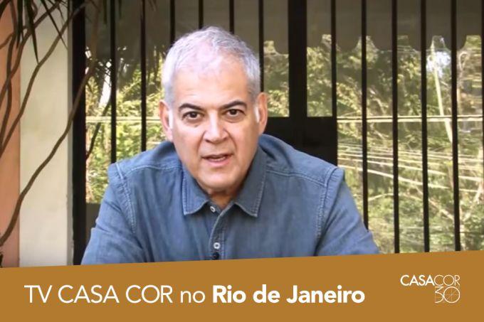TV-CASA-COR-Rio-de-Janeiro-225-Mauricio-Nobrega