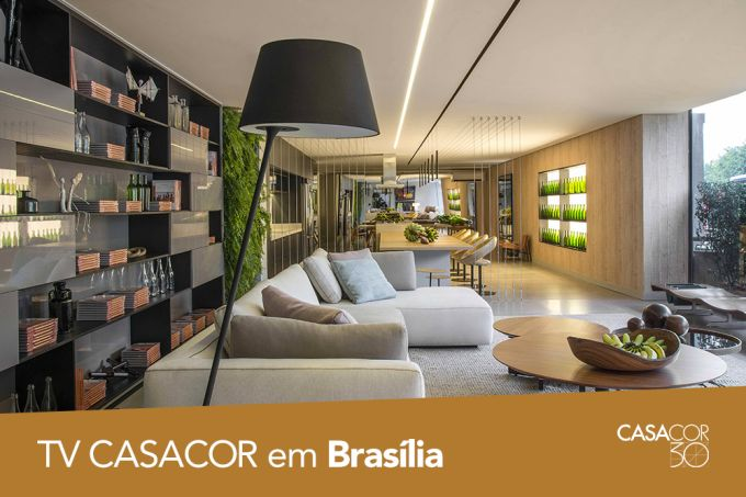 TV-CASACOR-BRASÍLIA-248-PS-SPOT-alexandria