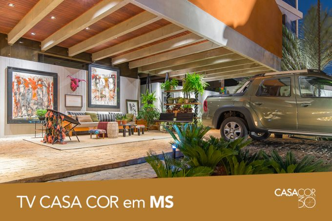 TV-CASACOR-MS-236-garagem-alexandria