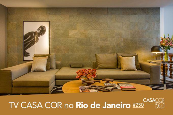 TV-CASACOR-RIO-2016-250