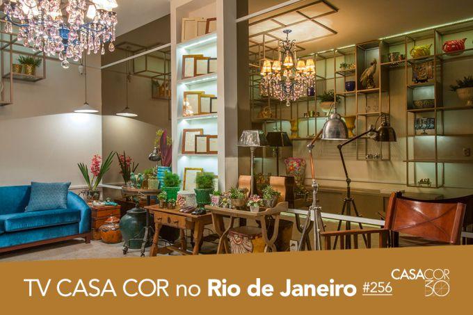TV-CASACOR-RIO-2016-alexandria