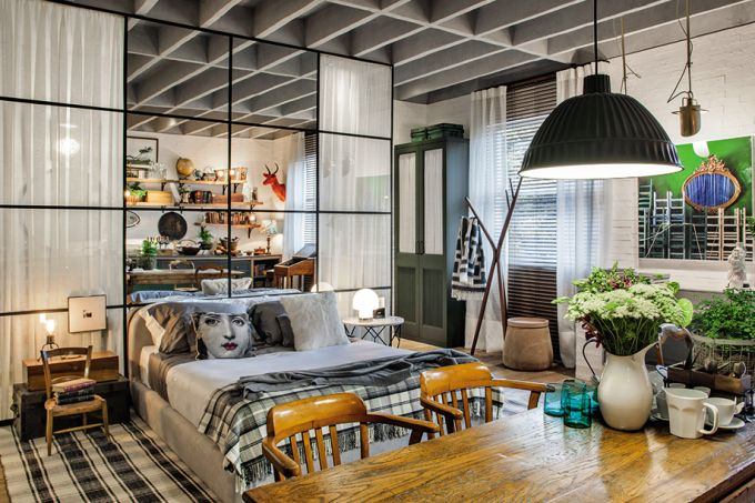 01-casacor-2016-lofts