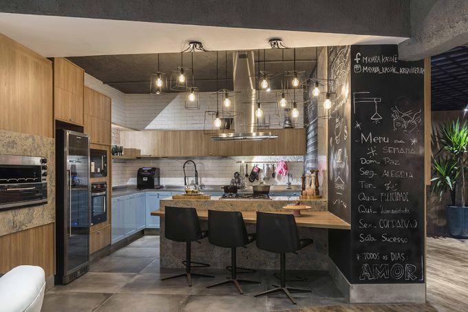 03-casa-cor-2016-cozinha