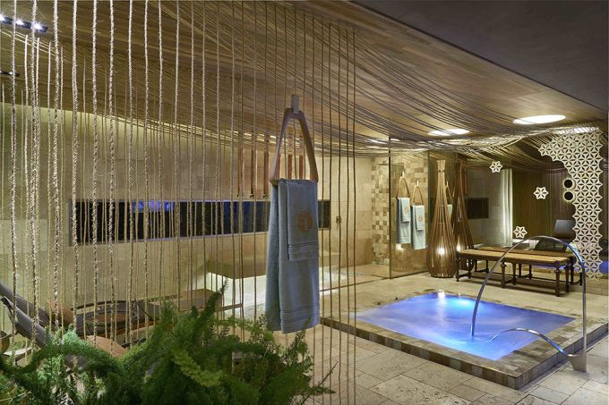 08-casacor-2016-spas