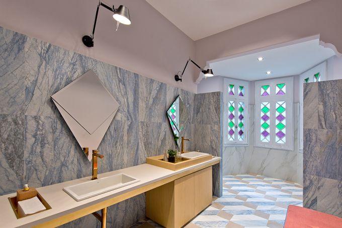 15-casacor-2016-banheiros