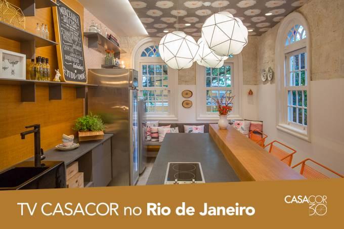 252-TVCASACOR-RIO-mercearia-da-casa-alexandria