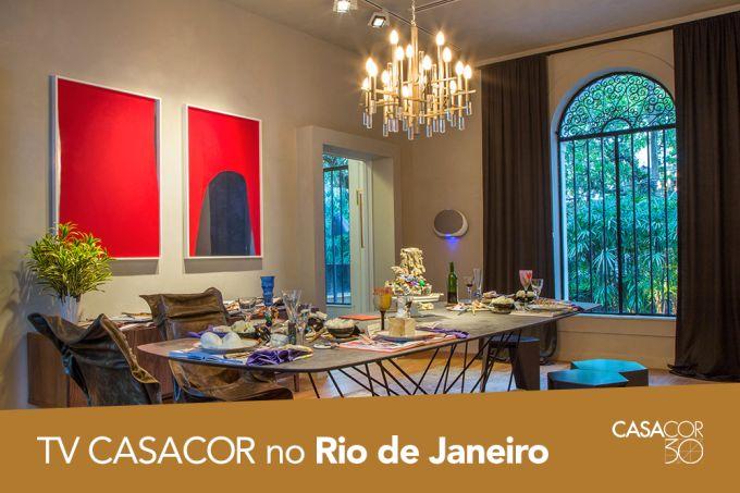 252-TVCASACOR-RIO-sala-de-jantar-alexandria