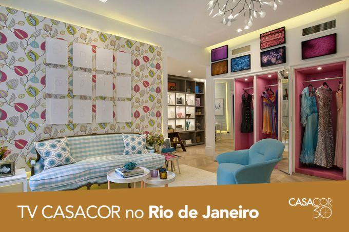 253-TV-CASACOR-RIO-2016-sala-da-manu-alexandria