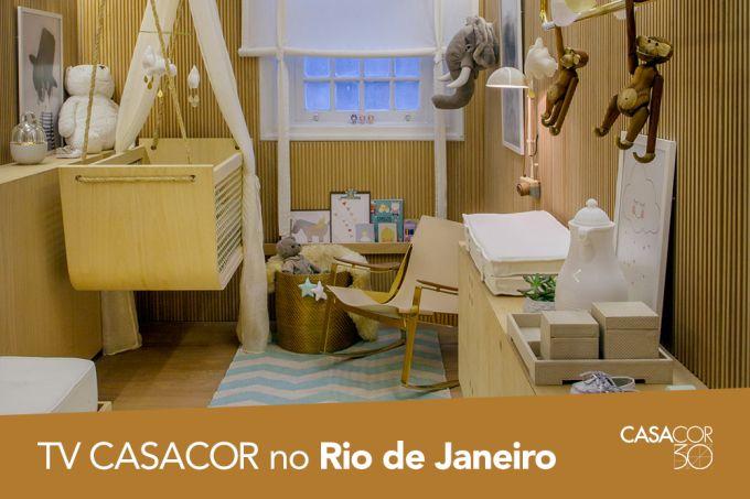 254-TV-CASACOR-RIO-design-de-ninar-alexandria