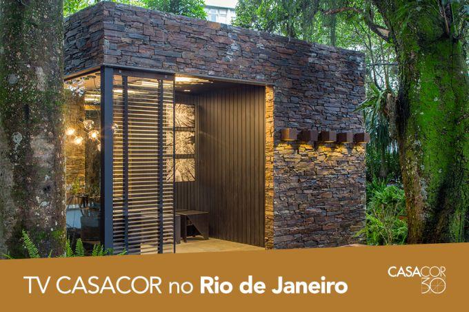 255-TV-CASACOR-RIO-2016-banheiro-publico-alexandria