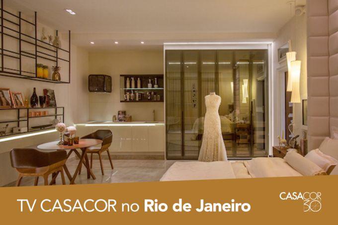 255-TV-CASACOR-RIO-2016-estudio-da-filha-alexandria