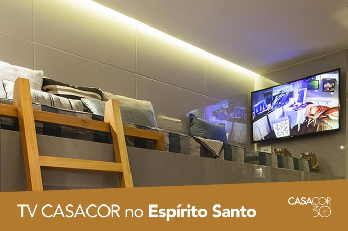 267-TV-CASACOR-ESPIRITO-SANTO-quarto-do-estudante-de-engenharia-alexandria