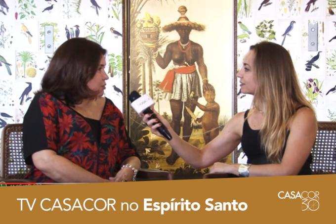 267-TV-CASACOR-ESPIRITO-SANTO-Rita-Tristão-alexandria