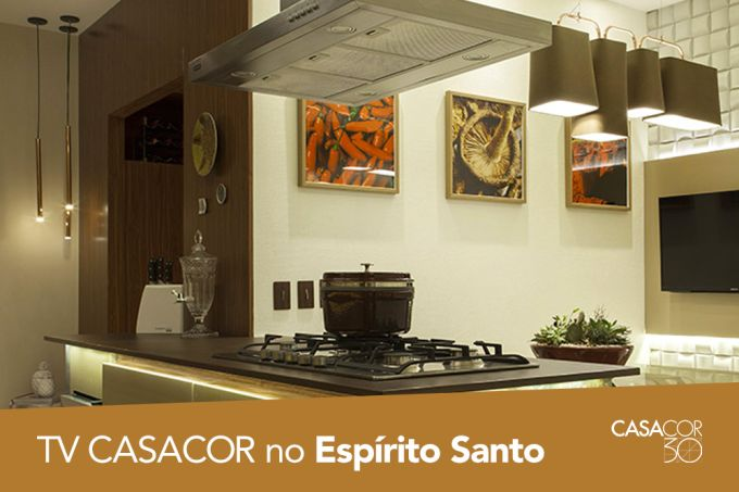 267-TV-CASACOR-ESPIRITO-SANTO-Sala-de-Almoço,-Cozinha-e-Lavanderia-do-Apartamento-alexandria