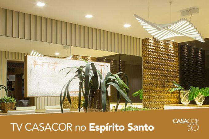 267-TV-CASACOR-ESPIRITO-SANTO-Sala-de-Almoço-e-lavabo-alexandria