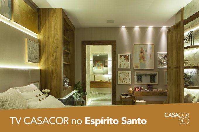268-TV-CASACOR-ESPÍRITO-SANTO-2016-Suíte-do-Casal—Mariah-Cardoso-alexandria
