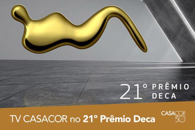 270-TV-CASACOR-DECA-alexandria