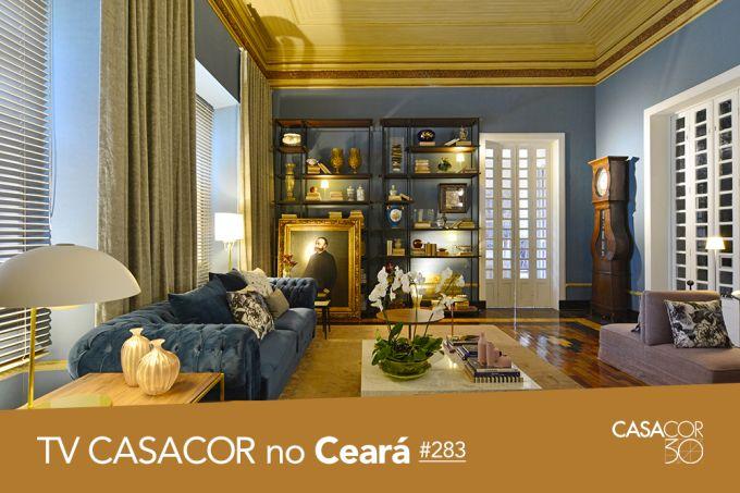 283-TV-CASACOR-CEARÁ-2016-alexandria