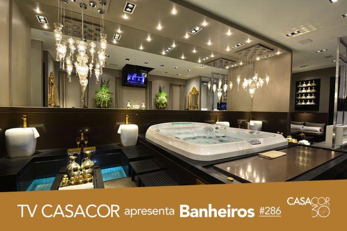 286-TV-CASACOR-COMPILADO-Banheiros-alexandria