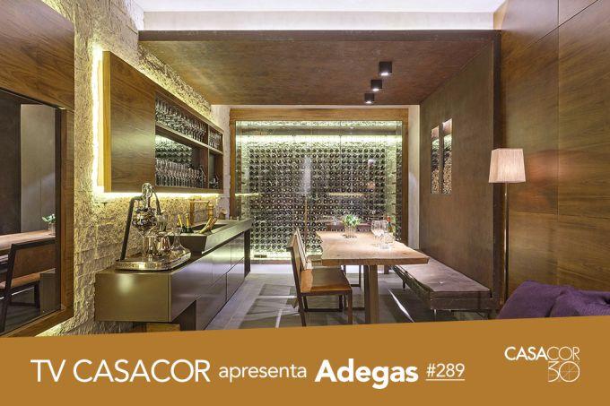 289-TV-CASACOR-COMPILADO-Adegas-alexandria