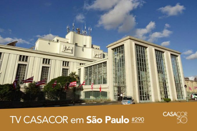 290-TV-CASACOR-OPEN-HOUSE-SP-2017-alexandria