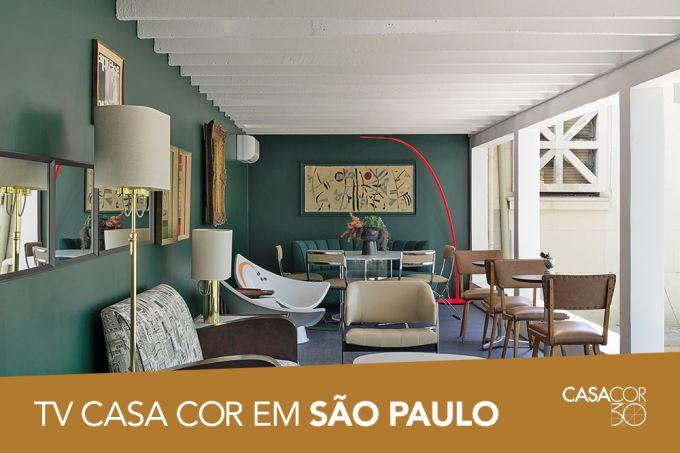 Bar-do-Terraço-