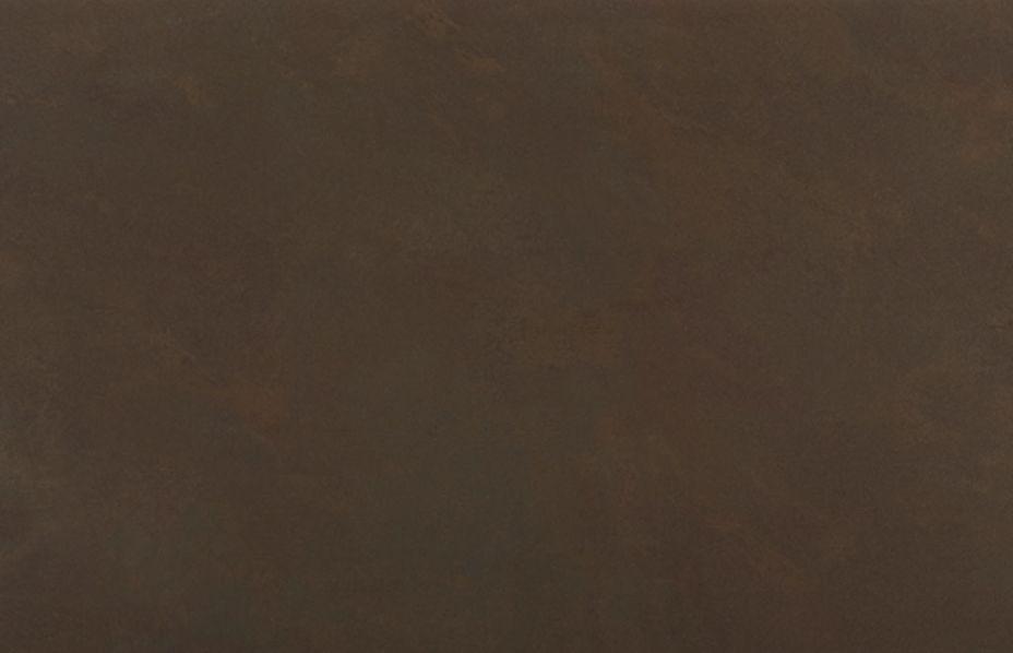 A baixíssima porosidade, a alta resistência à manchas, a estabilidade dimensional e a elevada resistência à compressão fazem este piso da Dekton ser indicado para garagens.