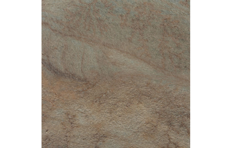 Fabricada pela Eliane Revestimentos, o porcelanato é resistente ao escorregamento, adequado para ambientes externos, com relevo e estilo rústico. As tonalidades mais fortes e urbanas refletem a imponência e elegância bruta das pedras e o produto traz detalhes que se unem a tons neutros e atemporais.
