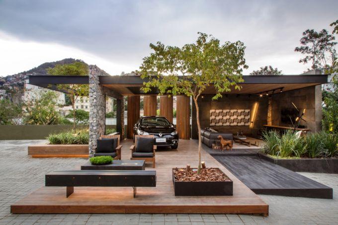 garagem renault casa cor rio (1)