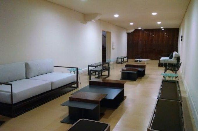 1_lounge_bradesco_private_bank
