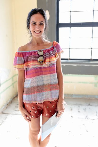 <span>Mariana Simoes</span>