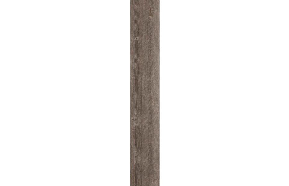 A linha Reserva, da Portobello, também é indicada para garagem. Madeiras organizadas em grupos cromáticos fez surgir grupos de origens semelhantes que inspirou a empresa a fazer três mixes de madeiras. Esta peça faz parte da coleção Ardennes, que alude à uma uma reserva florestal imensa que vai da Bélgica a Luxemburgo de um lado, à Alemanha do outro.