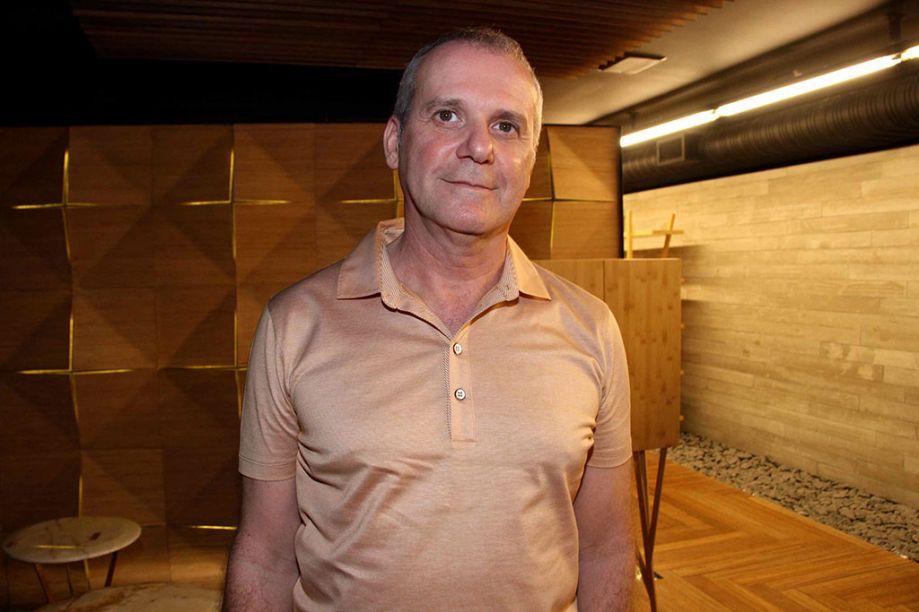Roberto de Pacce.