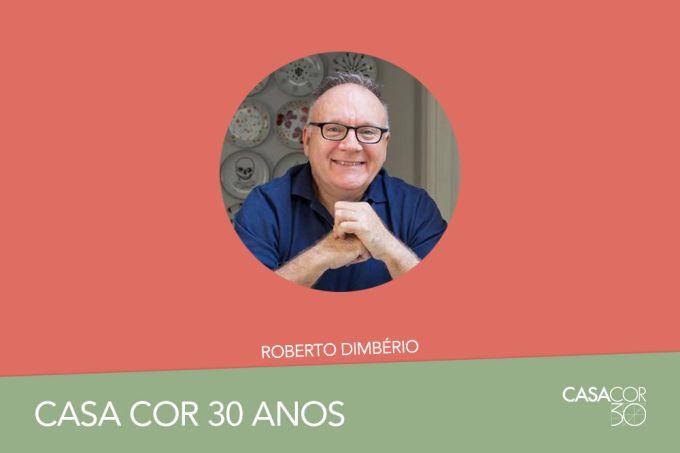 thumb-2016-depoimentos-Roberto-Dimbério-SITE