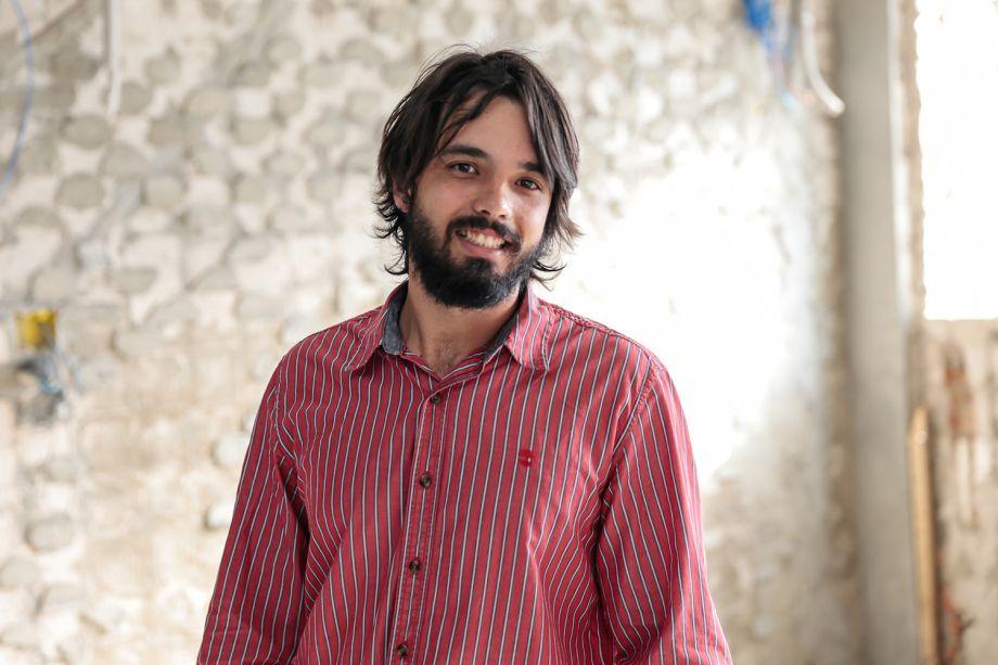 <span>Tiago Valente</span>