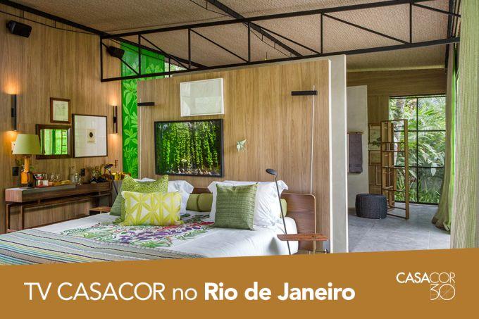 TV-CASA-COR-249-RIO-espaço-deca-alexandria