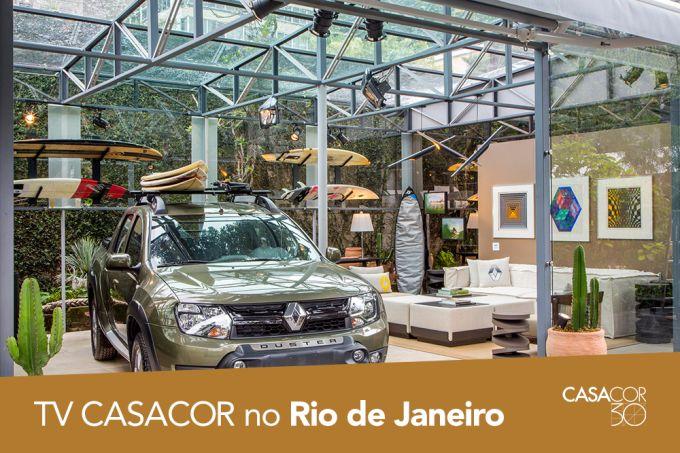 TV-CASA-COR-249-RIO-garagem-renault-alexandria