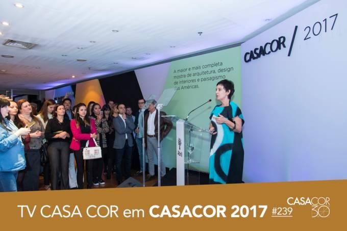 TV-CASA-COR-CASACOR2017-239-alexandria