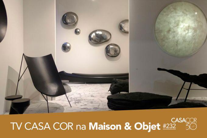 TV-CASA-COR-Maison-Objet-232-alexandria