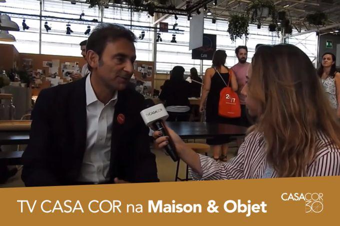 TV-CASA-COR-Maison-Objet-232-diretor-geral–alexandria