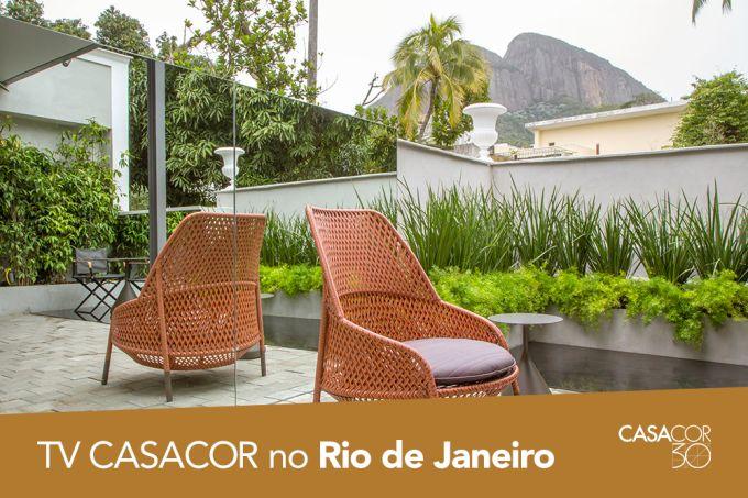 TV-CASACOR-RIO-2016-250-terraço-do-casal-xalexandria
